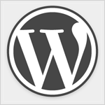 thumb-wordpress