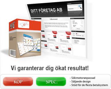 e-mind webbutik
