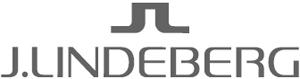 j-lindeberg