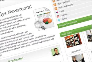 mediaanalys_newsroom